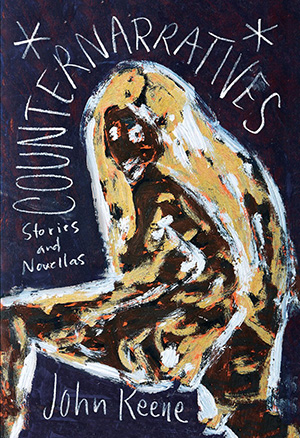 151125_BOOKS_Overlooked-counternarratives