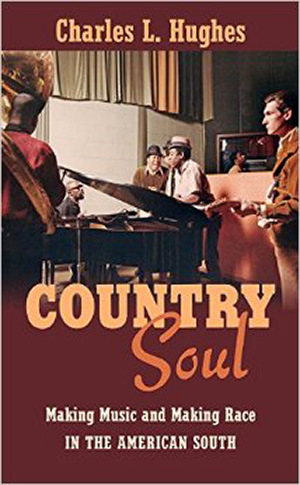 151125_BOOKS_Overlooked-country-soul