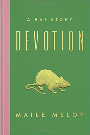 151125_BOOKS_Overlooked-devotion