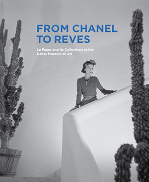 151125_BOOKS_Overlooked-from-chanel-to reves