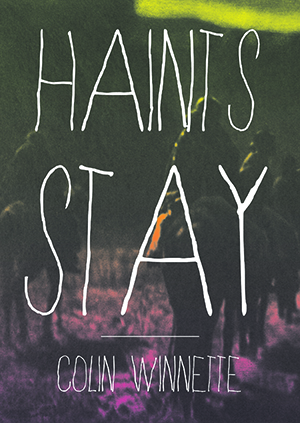151125_BOOKS_Overlooked-haints-stay