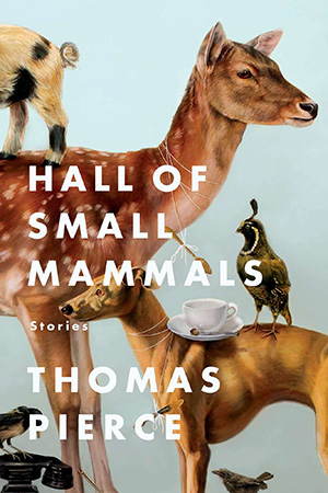 151125_BOOKS_Overlooked-hall-of-small-mammals
