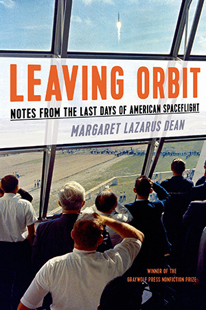 151125_BOOKS_Overlooked-leaving-orbit