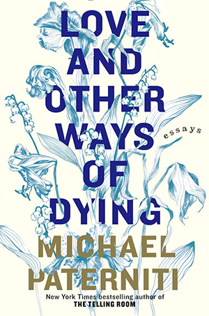 151125_BOOKS_Overlooked-love-and-other-ways-of-dying
