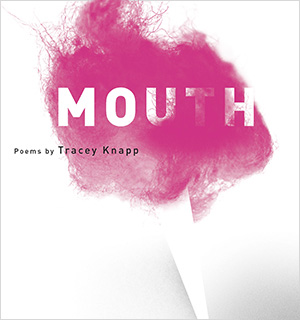 151125_BOOKS_Overlooked-mouth
