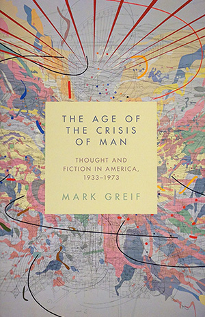 151125_BOOKS_Overlooked-the-age-of-the-crisis-of-man