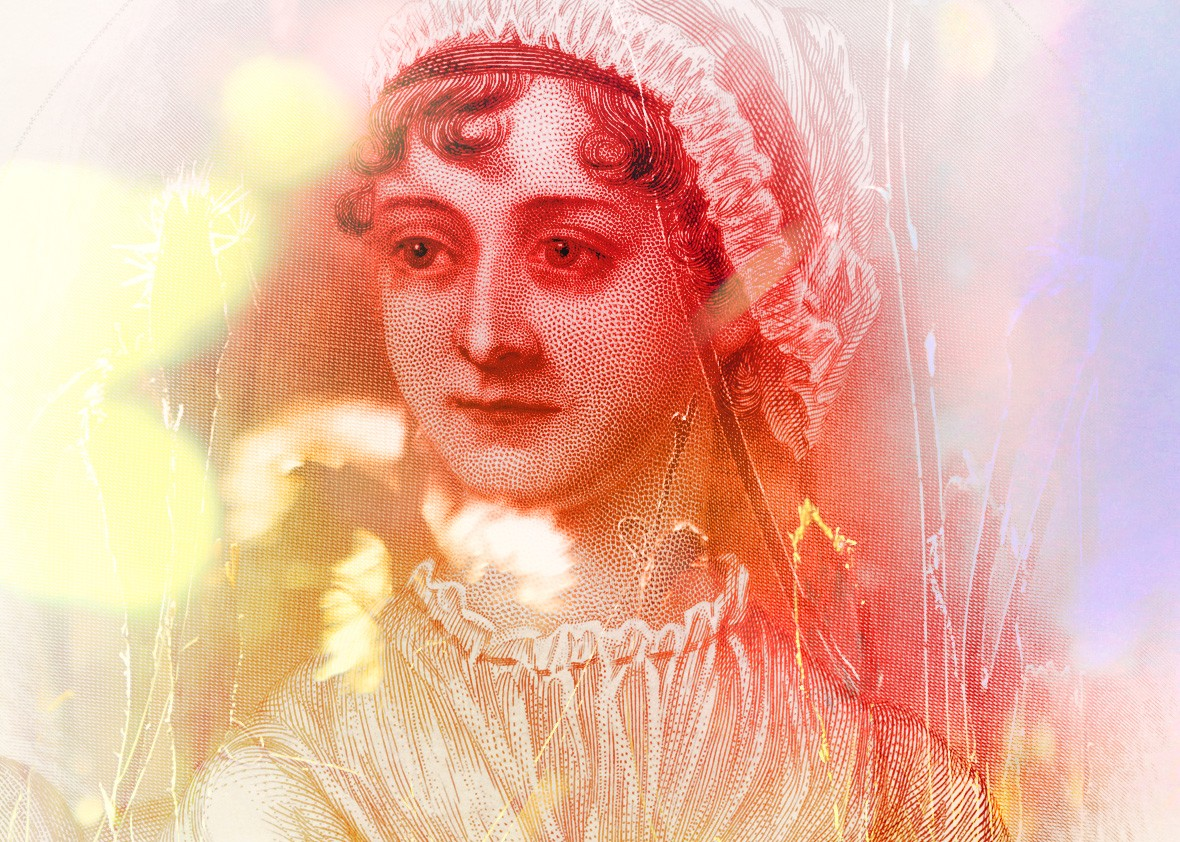 essay on jane austens emma The book emma written by jane austen, a widely acclaimed english author, whose novels were published anonymously over the course of the 19-th century, is a.