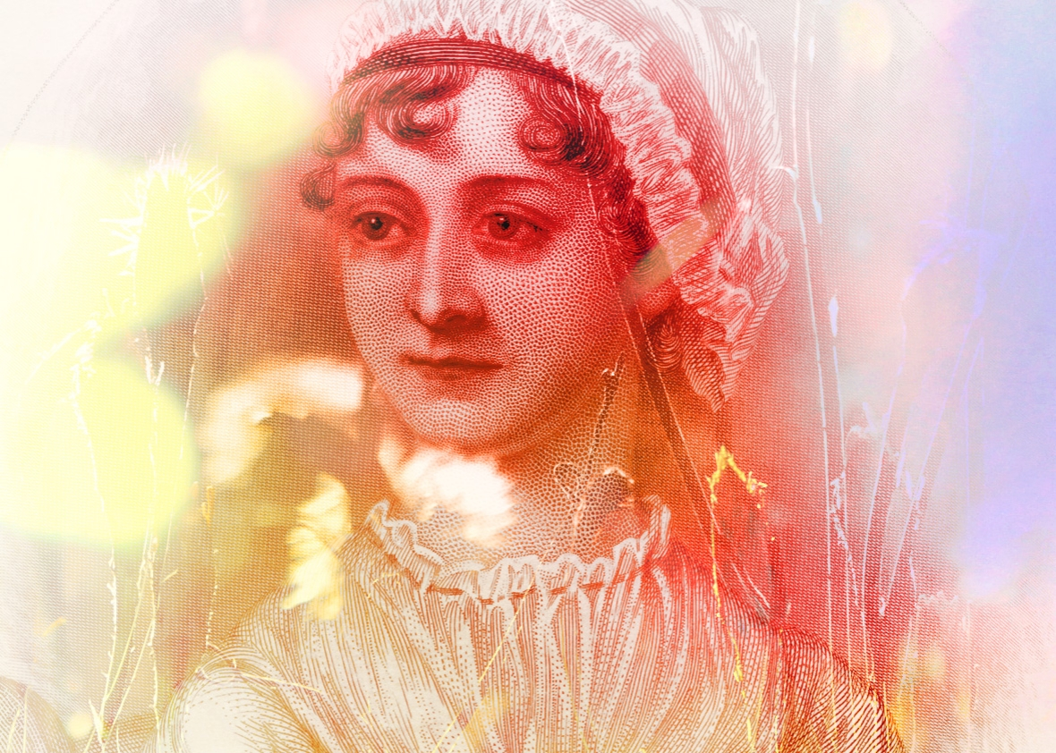 Emma By Jane Austen Summary Images | TheCelebrityPix
