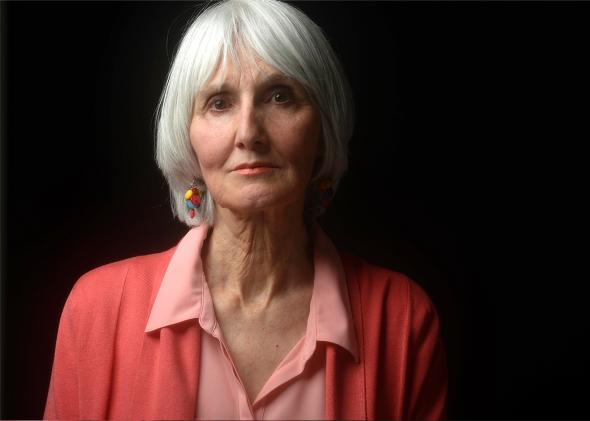Susan Klebold Essay in O Magazine: Columbine Killer's Mom