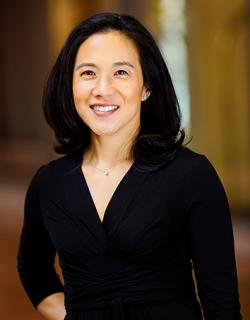 Angela Duckworth.