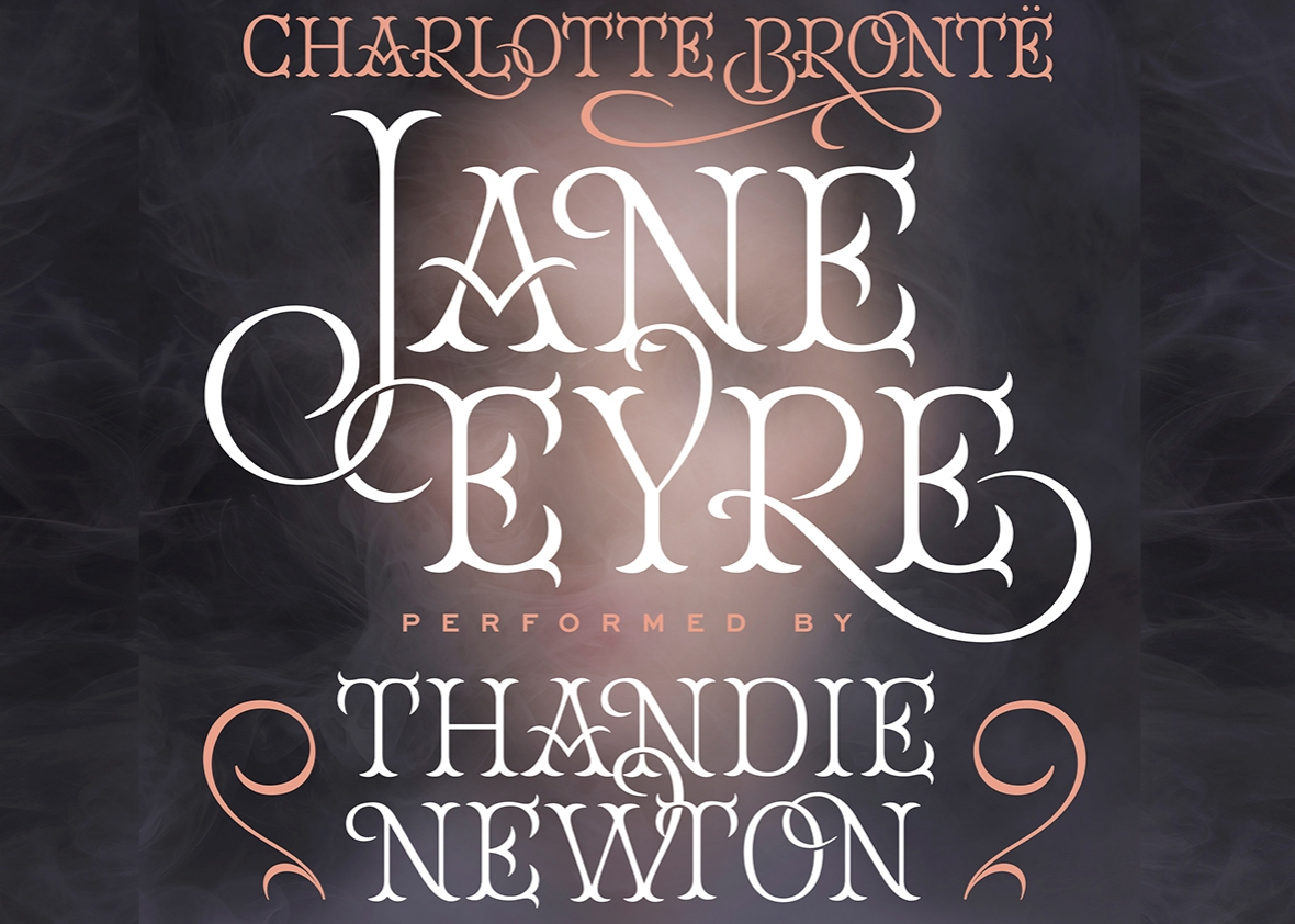 jane eyre plus.