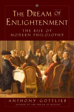 161205_BOOKS_Dream-of-Enlightenment