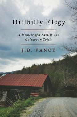 161205_BOOKS_Hillbilly