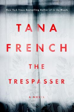 161205_BOOKS_Trespasser
