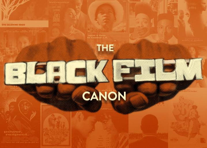 The 50 Greatest Films By Black Directors