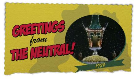 postcard_Camp_13_Neutral