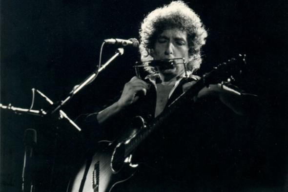 """Bob Dylan """"Odds And Ends"""" From The Basement Tapes Complete"""
