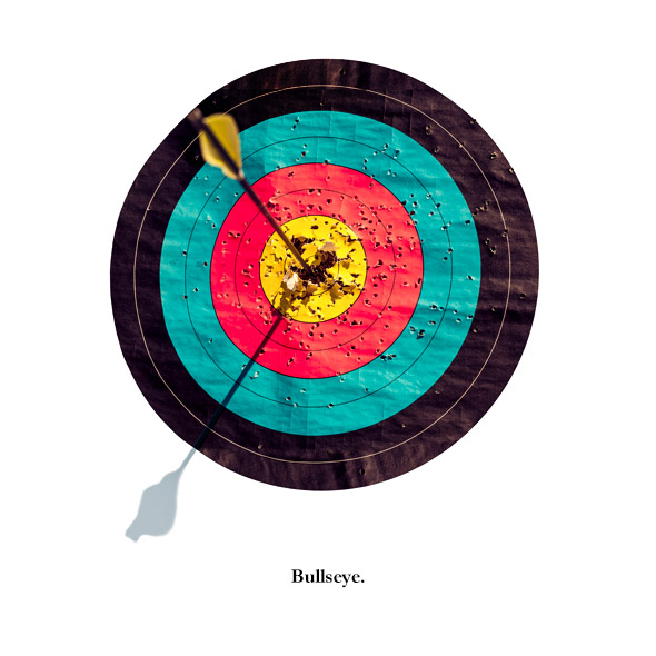 151030_CBOX_Against-Subtlety-Bullseye