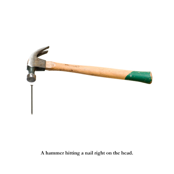 151030_CBOX_Against-Subtlety-Hammer-Nail