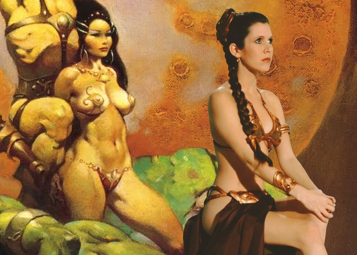 151211_CBOX_Leia-Slave-Outfit