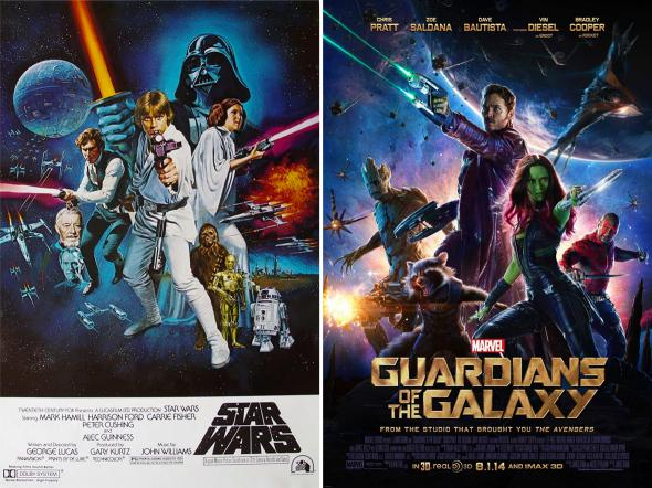 151211_CBOX_Star-Wars-Guardians-Galaxy