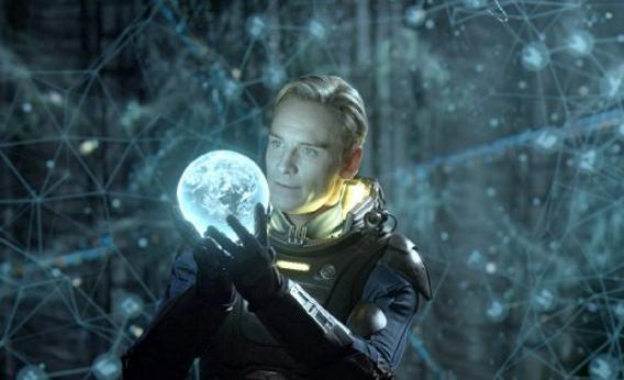 120607_MOVIES_PROMETHEUS.jpg.CROP.rectangle3-large.jpg