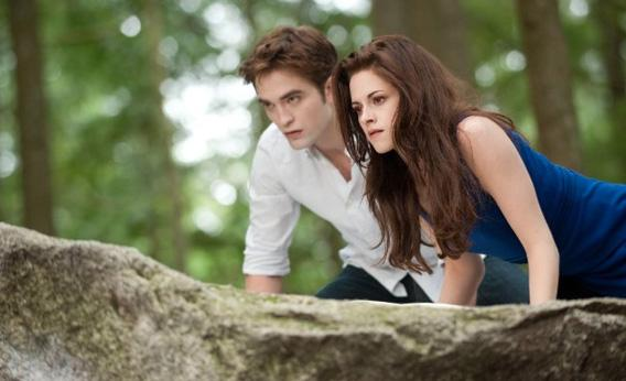 121115_MOV_BreakingDawn2.jpg.CROP.rectan