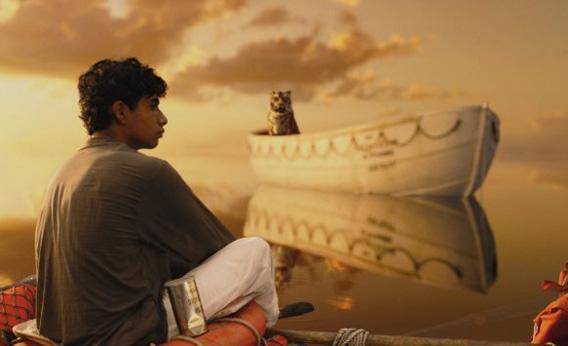 http://www.slate.com/content/dam/slate/articles/arts/movies/2012/11/121121_MOV_LifeofPi.jpg.CROP.rectangle3-large.jpg