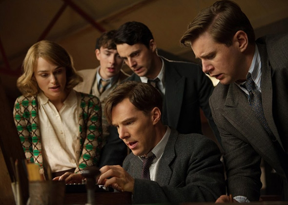 141125_MOV_THEIMITATIONGAME.jpg.CROP.pro