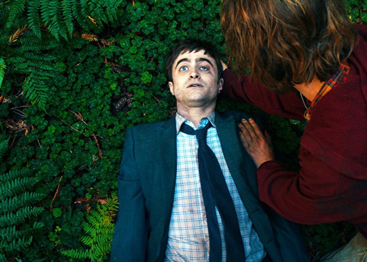 Youre and asshole and all your friends are assholes too