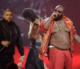 120110_musicbox_rickross.jpg.crop.thumbnail-small
