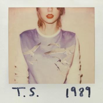 141029_MUSIC_SwiftCover