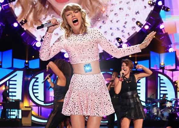 Taylor Swift Belly Expansion Taylor swift reveals her tesseract.