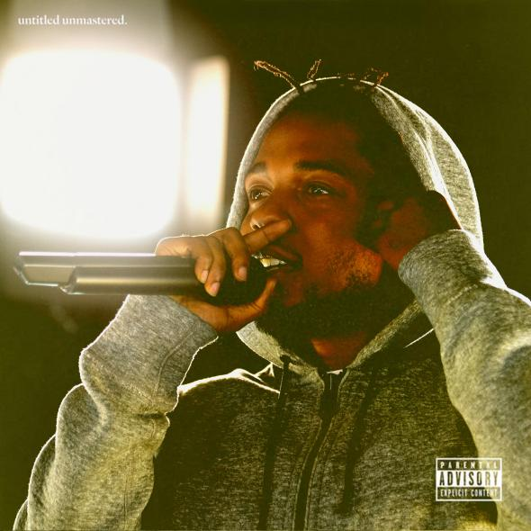 160307_MUSIC_Kendrick-Lamar-Untitled