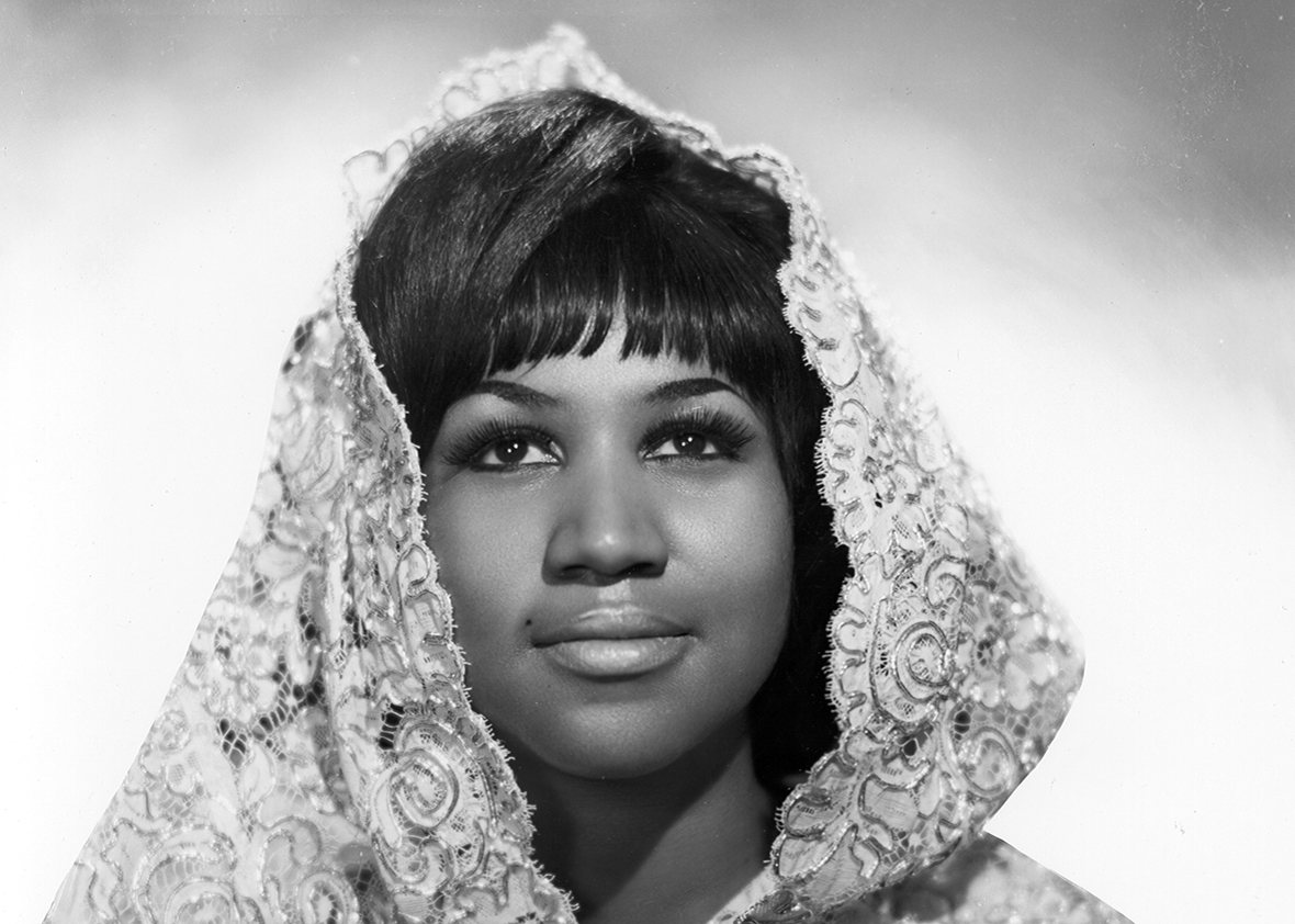 http://www.slate.com/content/dam/slate/articles/arts/music_box/2016/10/161027_MUS_aretha-franklin.jpg.CROP.promo-xlarge2.jpg