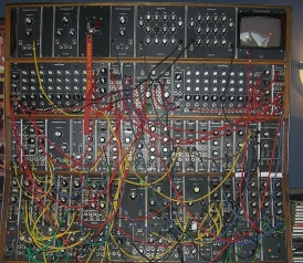 1207_progspring_part1_moogsynth.jpg.crop.thumbnail-small