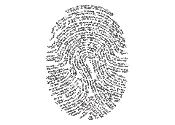 140911_wordFingerprint