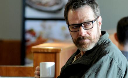 "Walter White (Bryan Cranston) - Breaking Bad_Season 5, Episode 1_""Live Free or Die"""