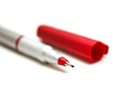 corrections_red_pen_standing1