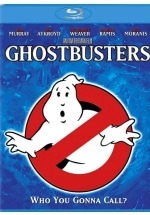 pin_ghostbusters