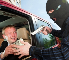 120308_cashless_mugger.jpg.crop.thumbnail-small