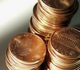 120316_cashless_pennystacks.jpg.crop.thumbnail-small