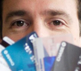 120323_cashless_seth.jpg.crop.thumbnail-small