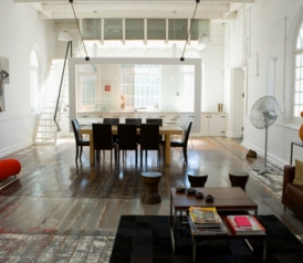 120605_mb_apartment_interior.jpg.crop.thumbnail-small