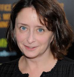 Is Rachel Dratch Too Ugly For Hollywood
