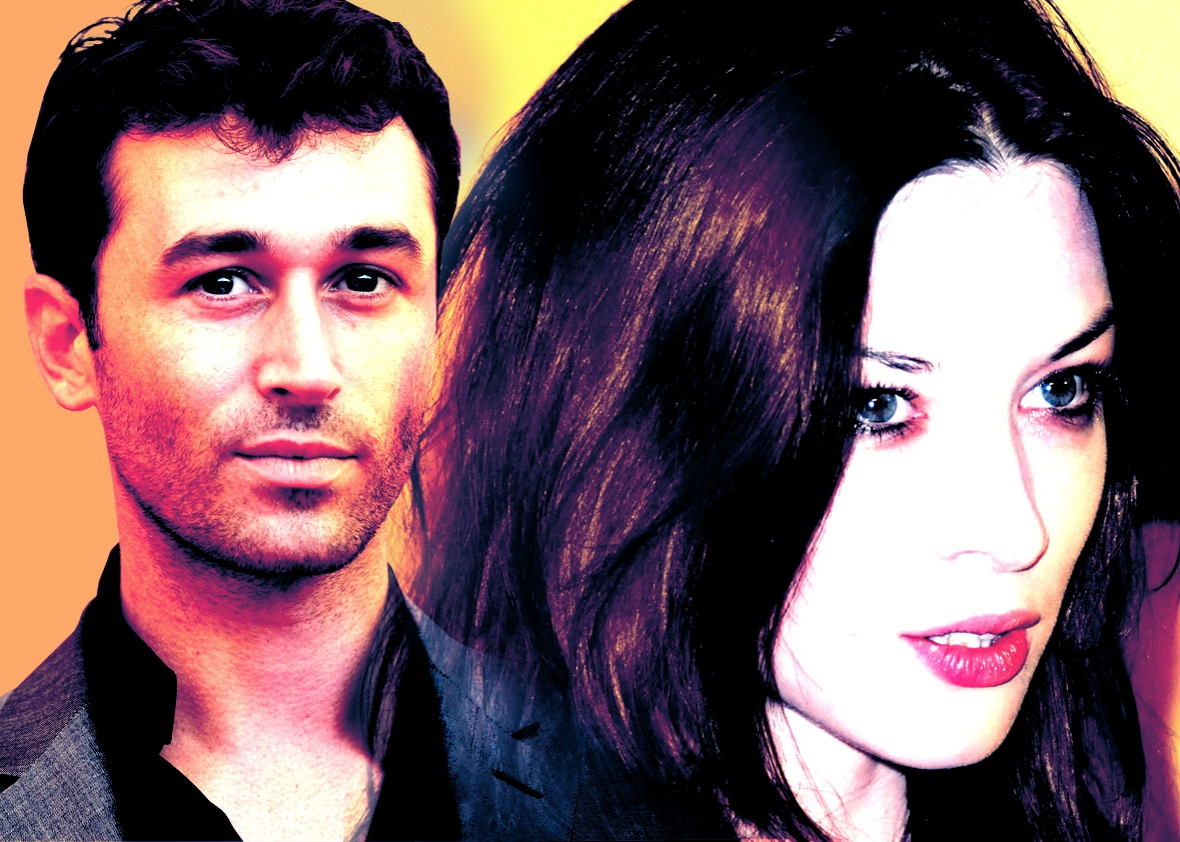 151130_DX_James-Deen-Stoya