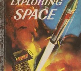 120510_future_exploringspace.jpg.crop.thumbnail-small