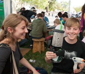 120529_ft_makerfaire2.jpg.crop.thumbnail-small