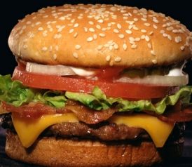 120530_fut_cheeseburger_ex.jpg.crop.thumbnail-small
