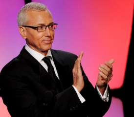 120709_medexaminer_drdrew.jpg.crop.thumbnail-small